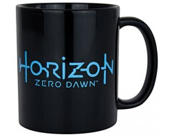 "Кружка Horizon Zero Dawn ""Arrow"""