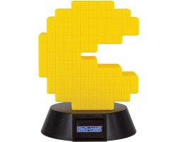 Нічник Pac Man Icon Light