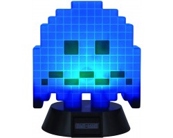 Нічник Turn To Blue Ghost Icon Light