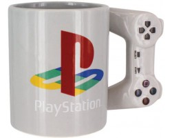 Кружка PlayStation - Controller