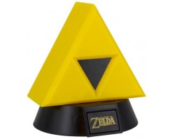 Нічник Triforce 3D Light