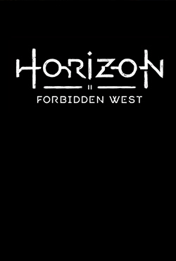 Трейлер Horizon: Forbidden West