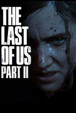 CG-ролик The Last Of Us Part II