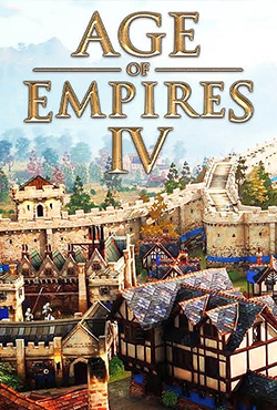 Трейлер Age of Empires IV