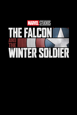 Фото зі зйомок серіалу «The Falcon and the Winter Soldier»